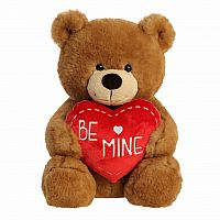 Be Mine Bear Large