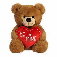 Be Mine Bear Medium
