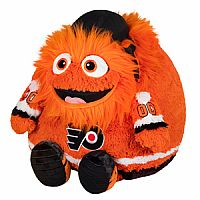 Squishable Gritty Large