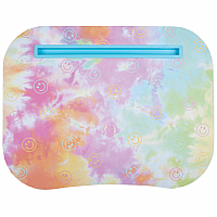 Cotton Candy Lap Desk