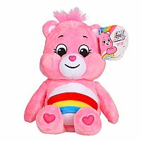 Care Bears Cheer Bear 9""