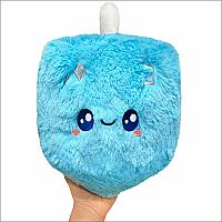 Mini Squishable Dreidel
