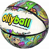 OllyBall Original