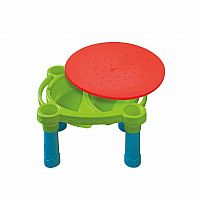 Pal Play Sand Water Table Large