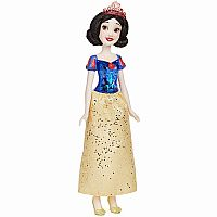 Disney Shimmer Snow White
