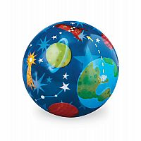 "4"" Mini Playball Solar System"