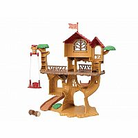 Adventure Treehouse Giftset