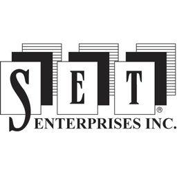 Set Enterprises Inc