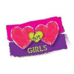 Heart for Heart Dolls
