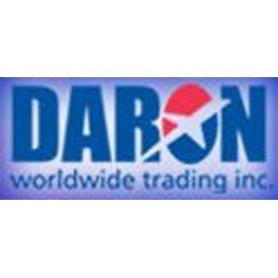 Daron