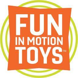 Fun in Motion