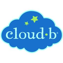 Cloud B