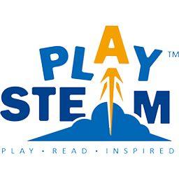 Play Steam