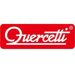 Quercetti