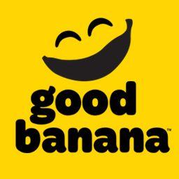 Good Banana