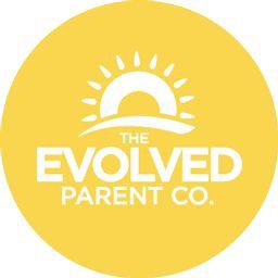 Evolved Parent Co