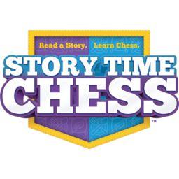 Storytime Chess