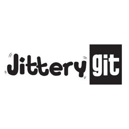 JitteryGit