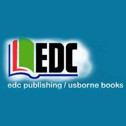 EDC Usborne