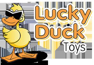 Lucky Duck Toys